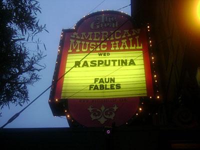 FF-w_-Rasputina-marquee
