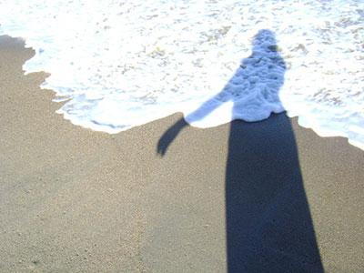 Mama.shadow2